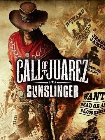 http://www.freesoftwarecrack.com/2015/01/call-of-juarez-gunslinger-pc-game-download-free.html