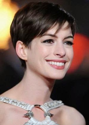 kapsels voor krullend haar 2015 - Krullend Kapsels voor haar