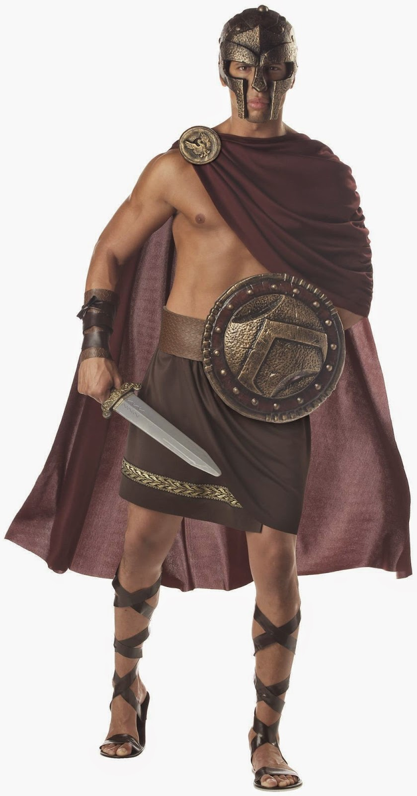 http://www.partybell.com/p-8324-spartan-warrior-adult-costume.aspx?utm_source=Blog&utm_medium=Social&utm_campaign=Celebrate-greek-costume-ideas