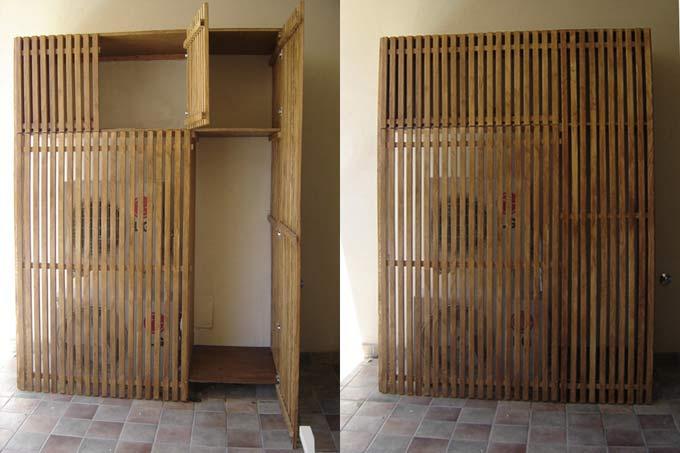 HomePersonalShopper. Blog decoraciu00f3n e ideas fu00e1ciles para tu casa ...