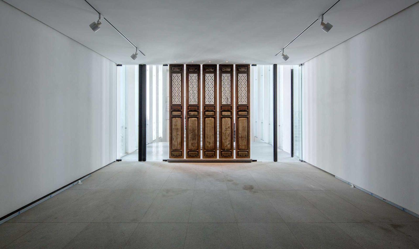 15-Dingli-Art-Museum-by-ATR-Atelier