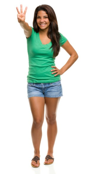 Quick weight loss center diet supplements image 22
