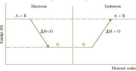 Materi kimia entalpi dan menghitung perubahan entalpi just for materi kimia entalpi dan menghitung perubahan entalpi just for sharing ccuart Gallery