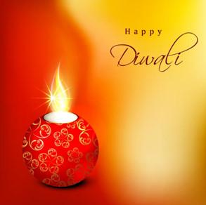 Diwali Whatsapp Profile Images