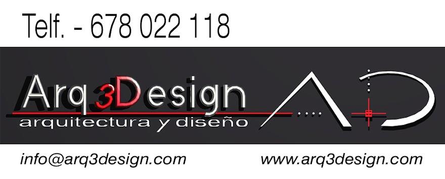 infografia Salamanca