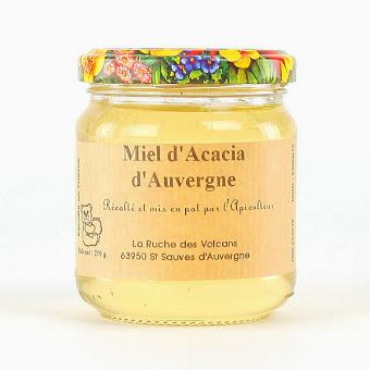 Porque eu amo os franceses!