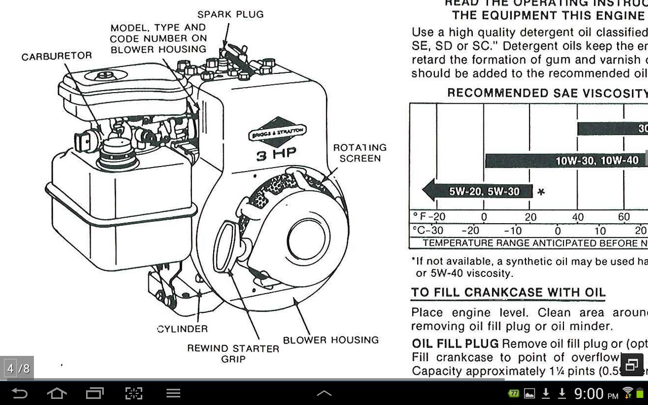 2006 Hyundai Elantra Engine Diagram Reveolution Of Wiring Sonata Thermostat Html