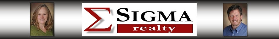 Sigma Realty's Blog Spot