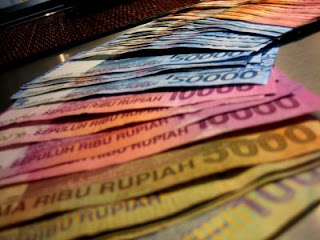 jimat uang bibit, uang bibit, azimat uang bibit, bibit uang, jimat penglaris, azimat penderas rezeki, penarik rizki, jimat uang, uang khodam, uang gaib, uang kuno, jual uang bibit, gambar jimat uang