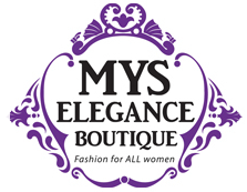 Mys Elegance Boutique