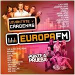 Europa FM Hits Music 2012