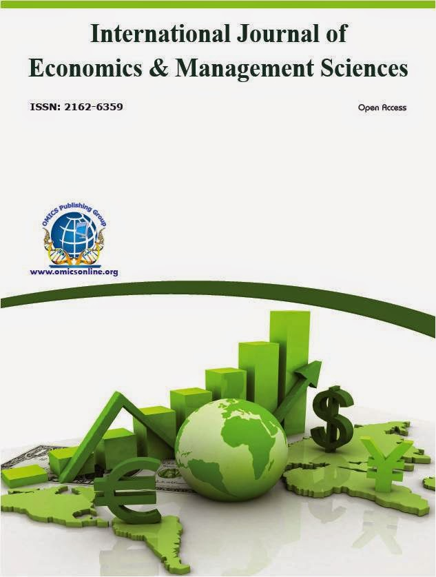 http://omicsonline.com/open-access/economics-and-management-sciences.php