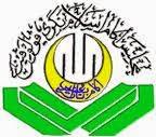 Majlis Agama Islam Negeri Pulau Pinang (MAINPP)