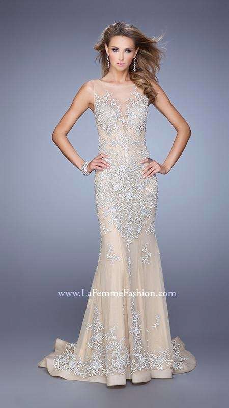 http://www.lafemmefashion.com/prom-dresses/la-femme-21556