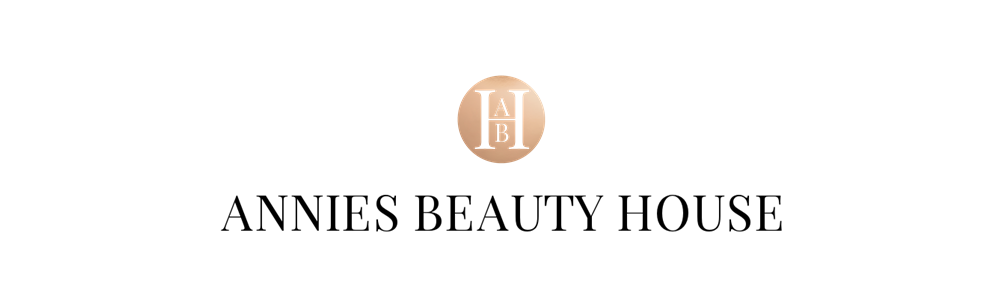 ANNIES BEAUTY HOUSE