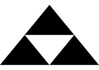 Emblema clan Hojo
