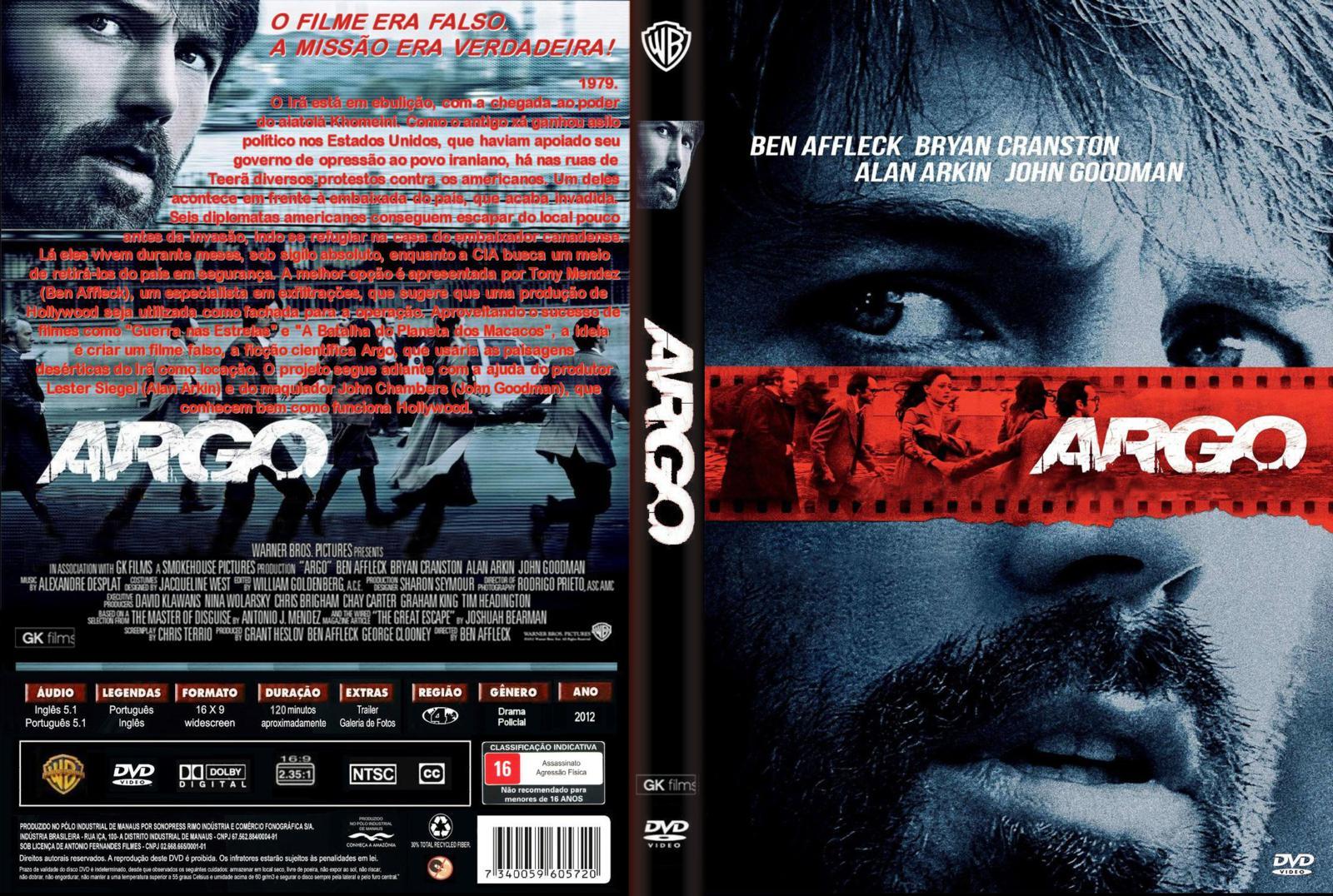 http://2.bp.blogspot.com/-rJlJ1-ShbIs/URmdUiE3-AI/AAAAAAAALsU/R4WdC5QMviw/s1600/capa+dvd+www.gamecover.com.br+(8).jpg