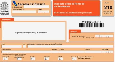 impuesto-sobre-la-renta-de-no-residentes