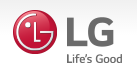 LG Customer Care Number or Toll Free Number