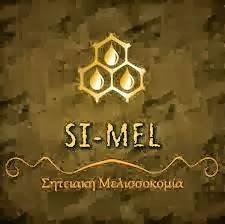 ΣΗΤΕΙΑ SI-MEL TV