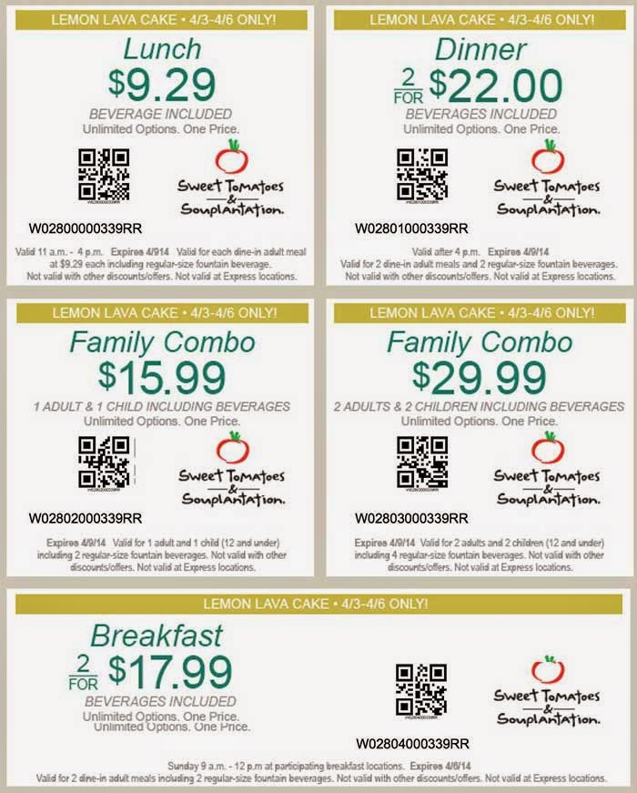 Coupon souplantation 2018