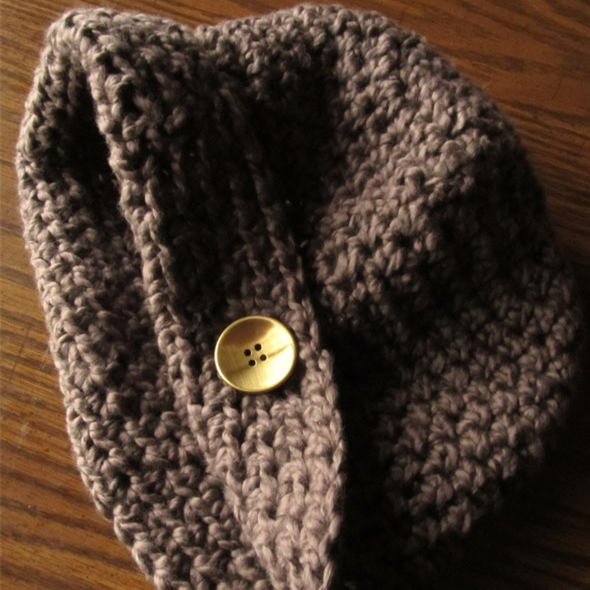 Hat Size When Crocheting From Top Free Pattern 5903173 Archeryinfo