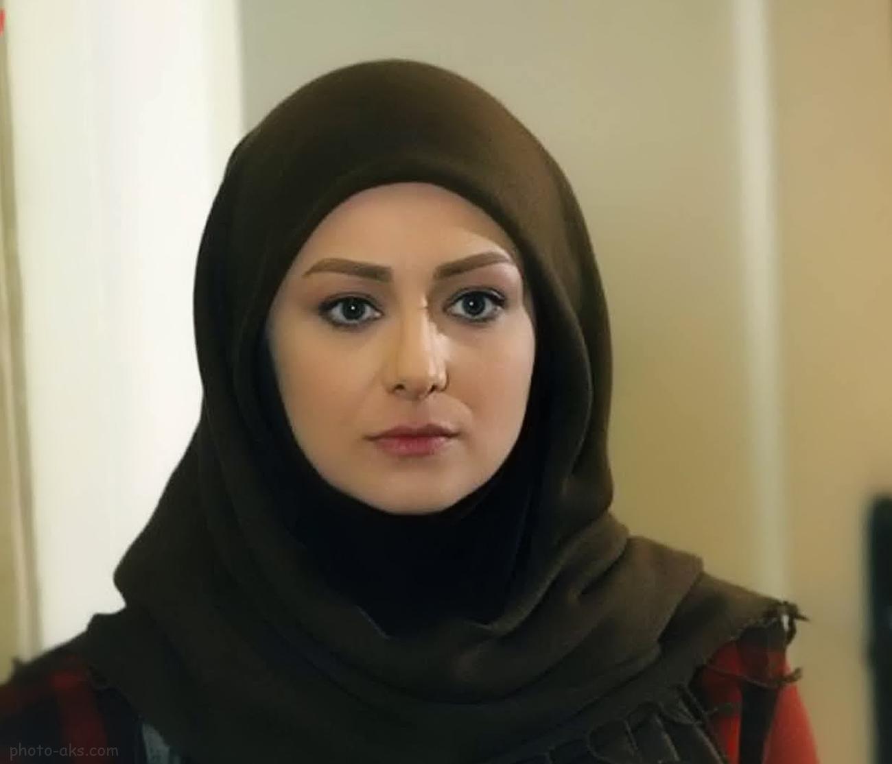 ASRE JADID: ax hai jadid va instagrami az sadaf taherian 2020