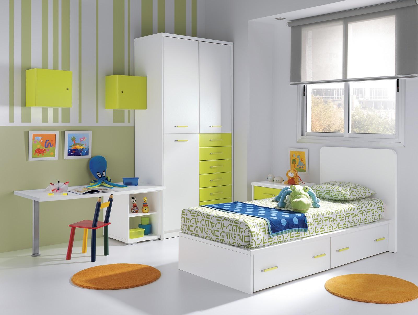 Consejos decoraci n hogar for Consejos decoracion hogar