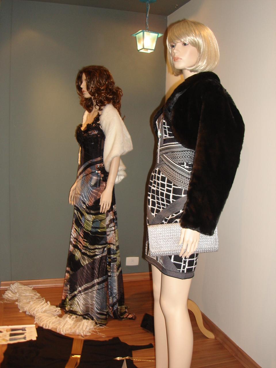 junior correia estilista santa setta boutique atelier. Black Bedroom Furniture Sets. Home Design Ideas