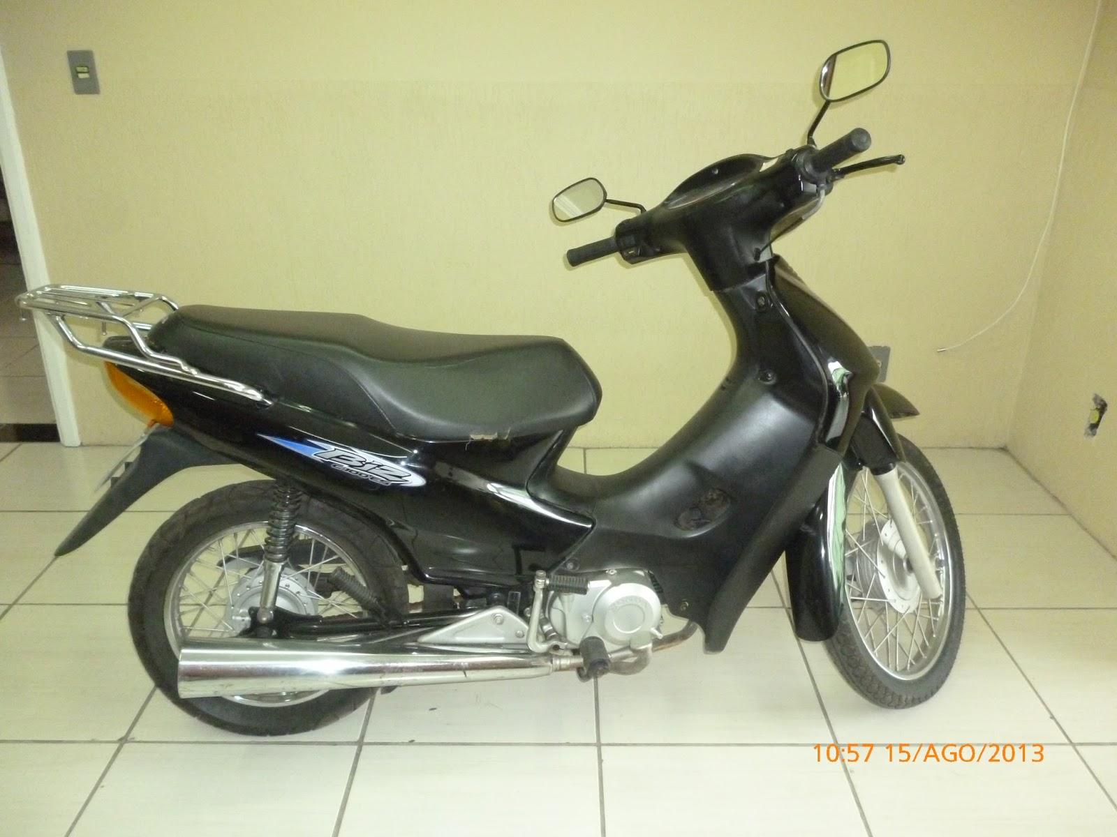 marquinhomotos revenda de motos novas e usadas em cachoeirinha