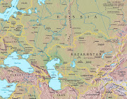 "Though the origin of the name ""Europe"" is not known for certain, ."