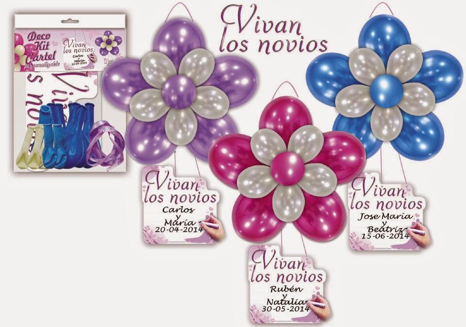 http://www.regalosbodasbautizoscomuniones.com/18-varios?p=12