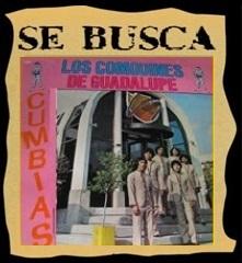 LOS COMODINES DE GPE