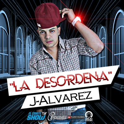 ALVAREZ – LA DESORDENA.MP3