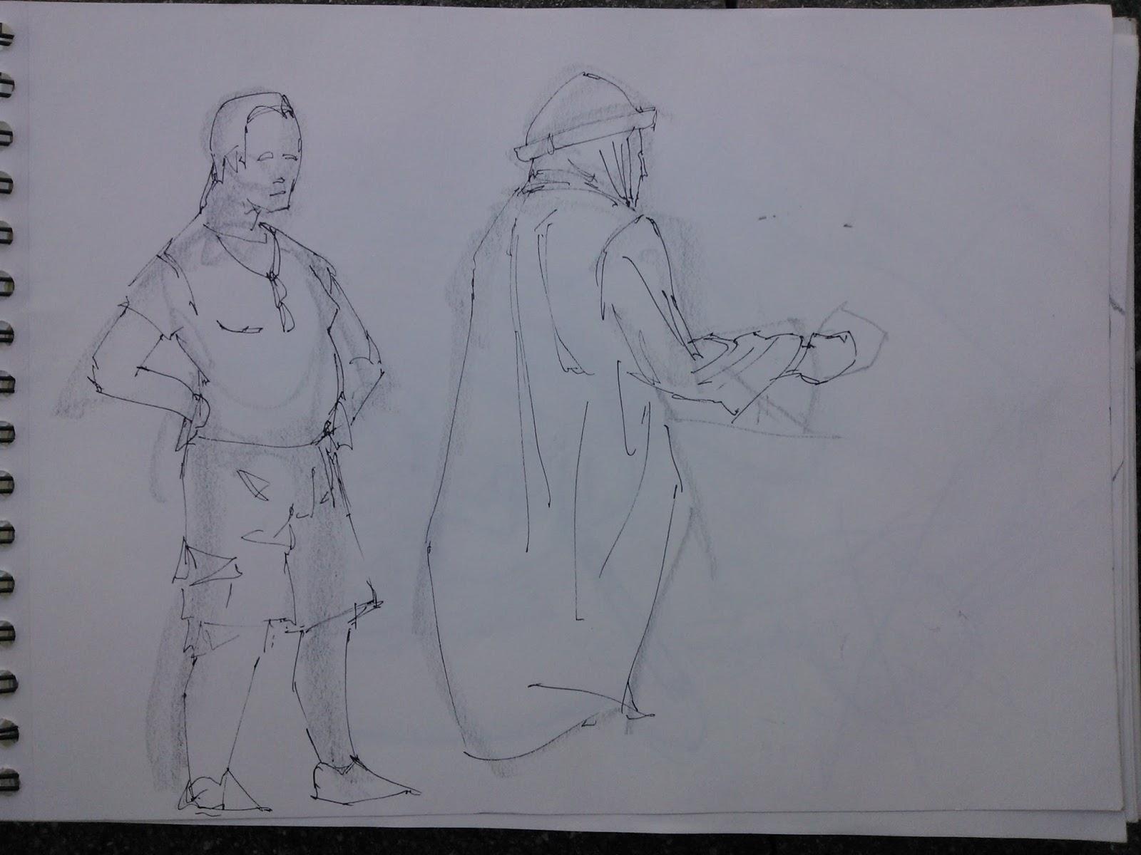 [SPOLYK] - Geometries & sketches WP_000318