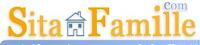 sita famille.com