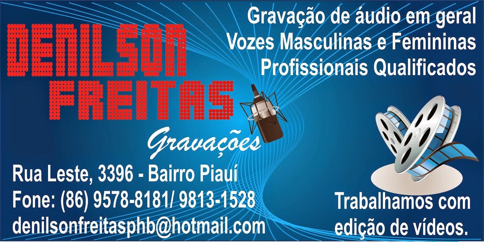 CLICK E OUÇA NOSSOS TRABALHOS