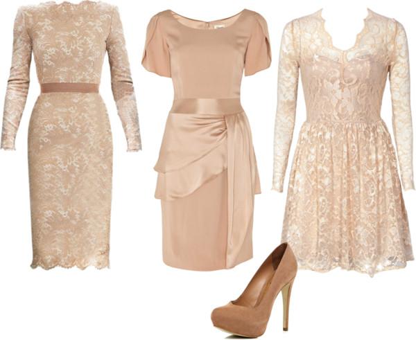 vestidos de renda para noivas