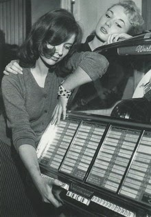 Jukebox Girls