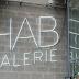 Librairie HAB Galerie