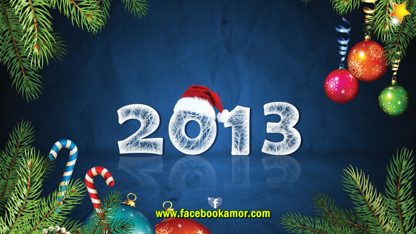 http://2.bp.blogspot.com/-rK2fyV-LW9M/UM9g_yQl-rI/AAAAAAAAP0o/Qivh0aLBAOw/s1600/Fondos+y+wallpapers+para+Navidad+y+A%C3%B1o+Nuevo+2013-.png