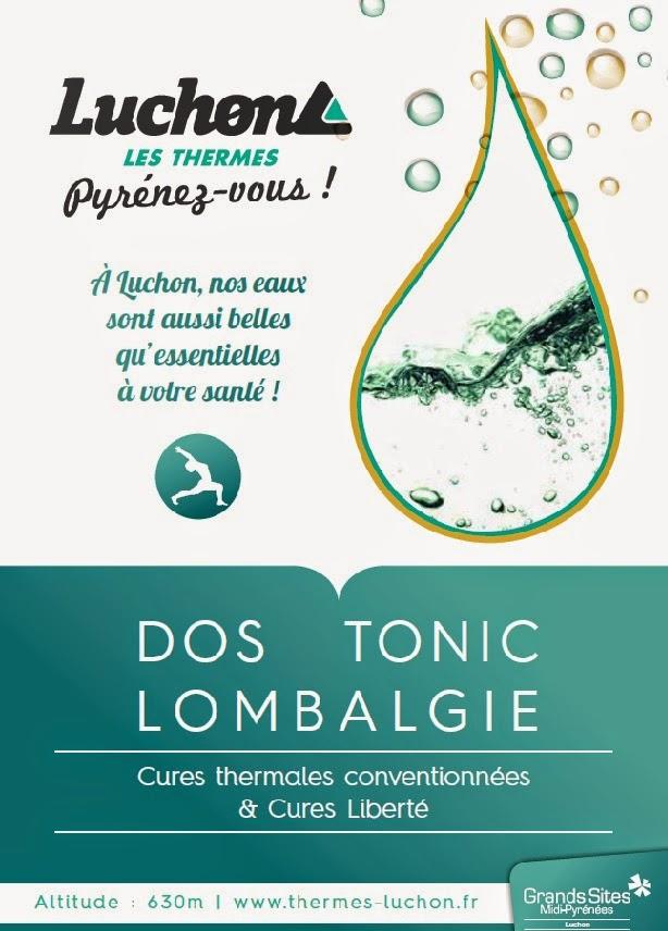 https://www.dropbox.com/s/r05zud5gg64fzui/flyer%20Dos%20Tonic-Lombalgie.pdf?dl=0