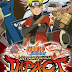 Game Naruto Shippūden Ultimate Ninja Impact Highly Compressed for PC