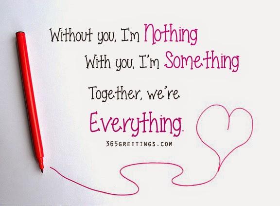 best romantic quotes for her quotesgram