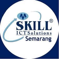 Loker Terbaru PT Skill Menara Semarang