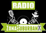 Radio Zona Suburbana