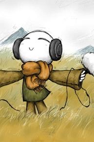 Ahhhhhhhh ! ! ! music
