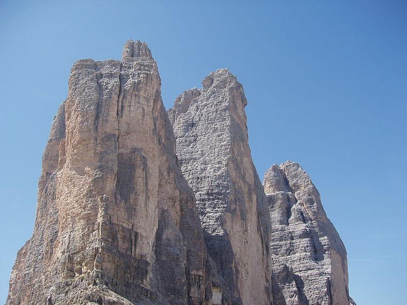 Mo Anthoine: Pendaki Gunung Yang Senyap