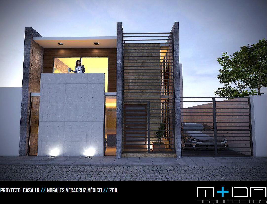 Apuntes revista digital de arquitectura portafolio de for Arquitectura de proyectos
