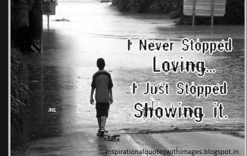Inspirational Quotes With Images Love Breakup Heart Broken Love Simple Love Break Quotes